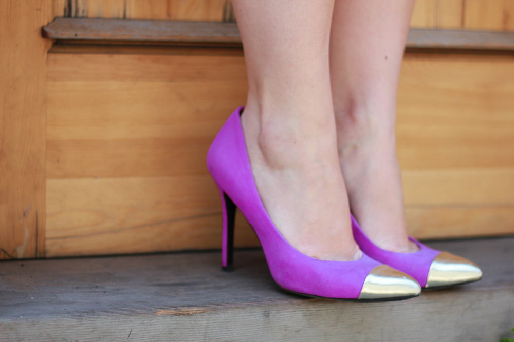 jacaranda-purple-shoes2