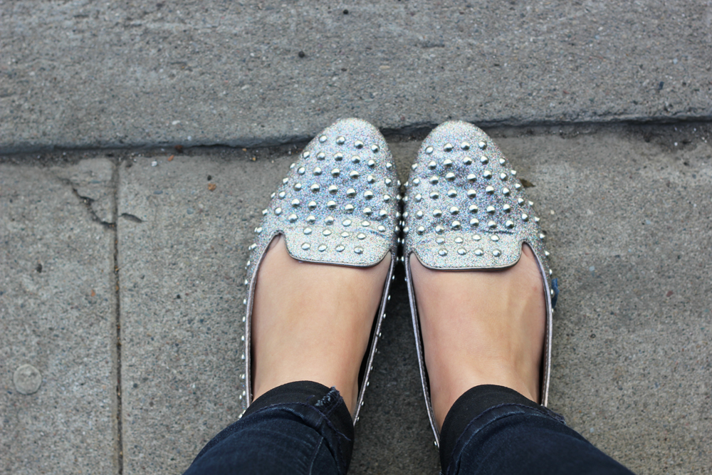 sparkle-loafers6