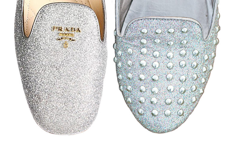 sparkle-shoes-pair