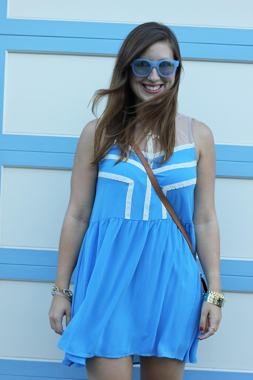 blue-sunnies