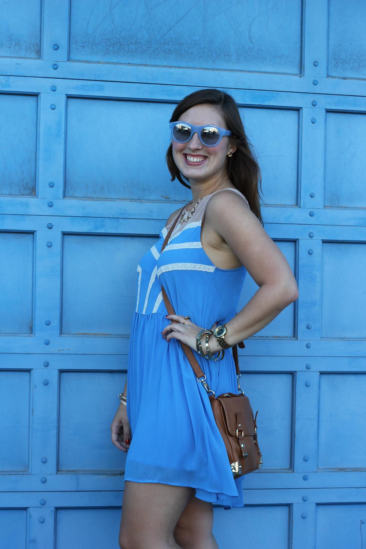blue-sunnies2