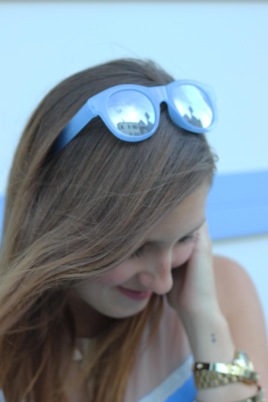blue-sunnies4