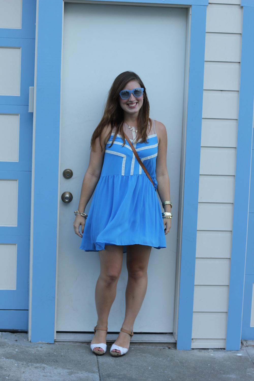 blue-sunnies5