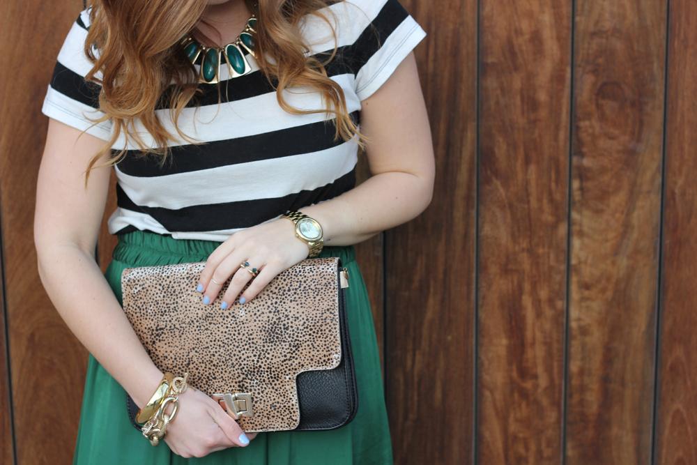 green-maxi-skirt-2