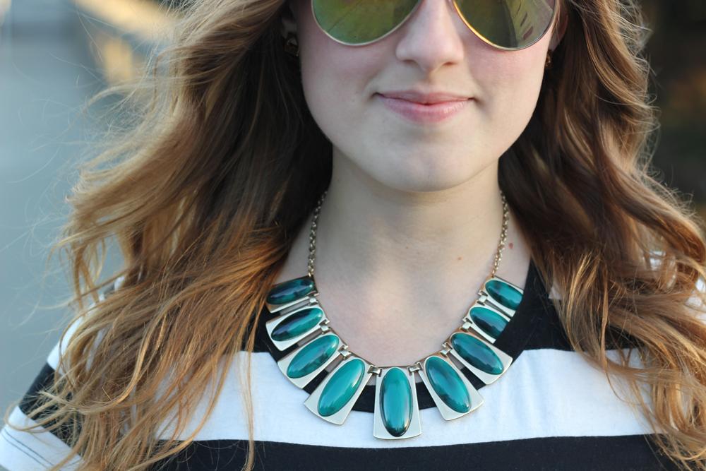 green-maxi-skirt-3