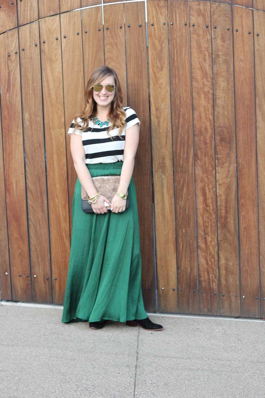 green-maxi-skirt-6