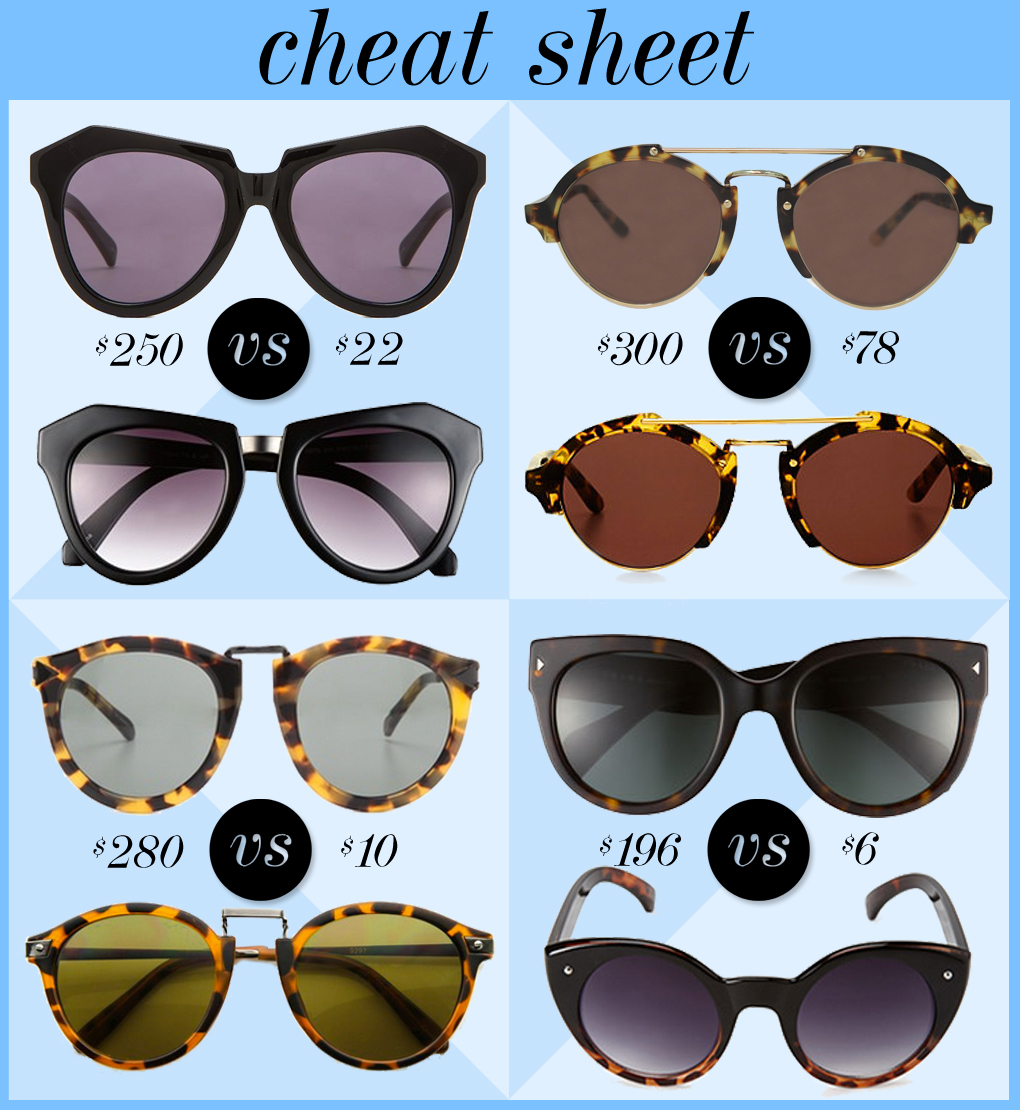 cheat-sheet-sunglasses