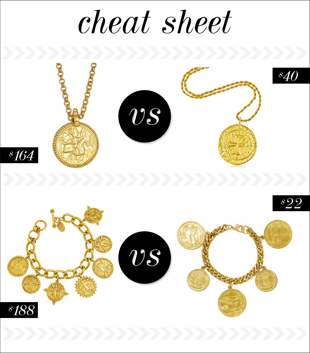 cheat-sheet-coin-jewelry