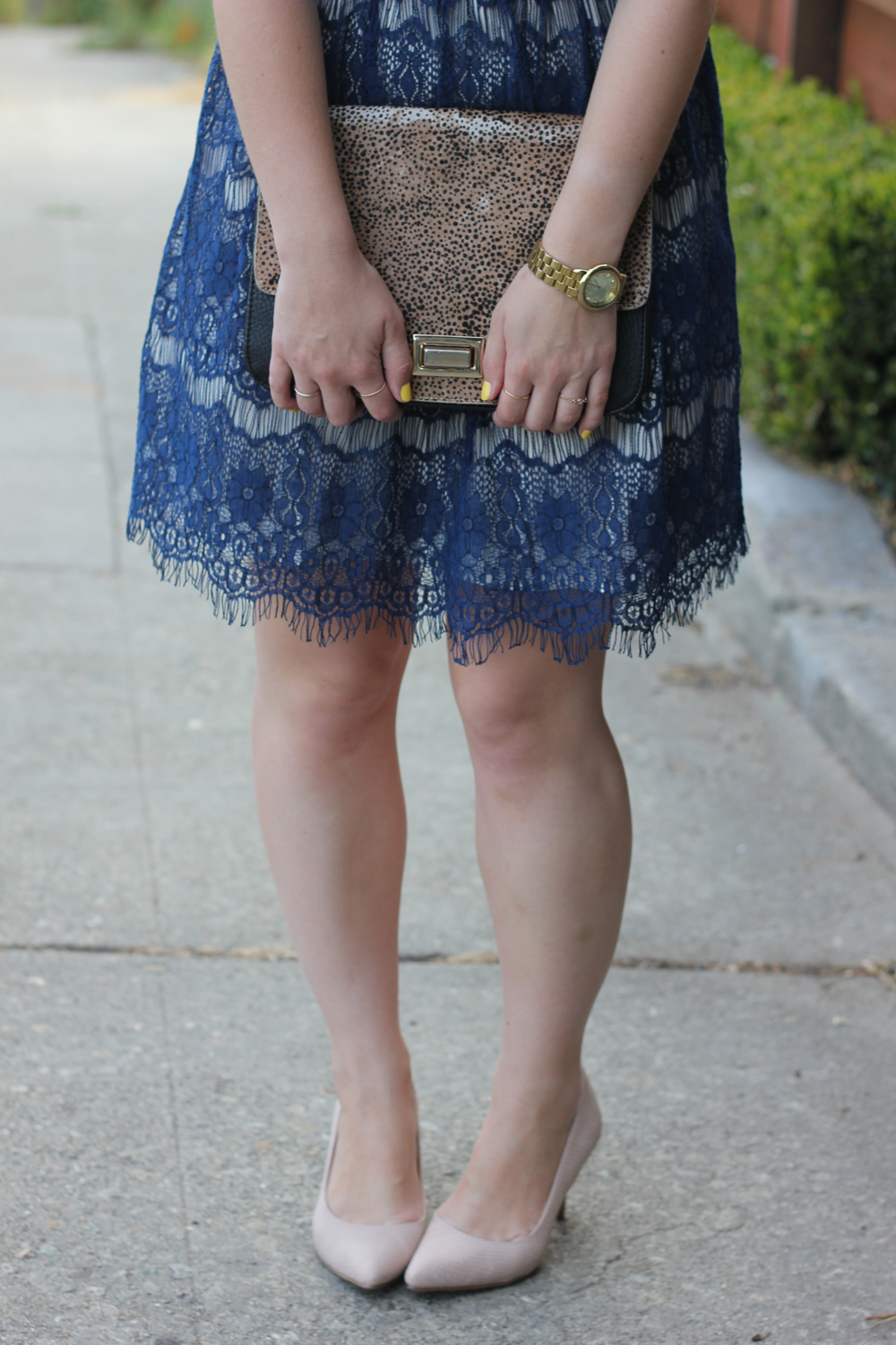 navy-lace6