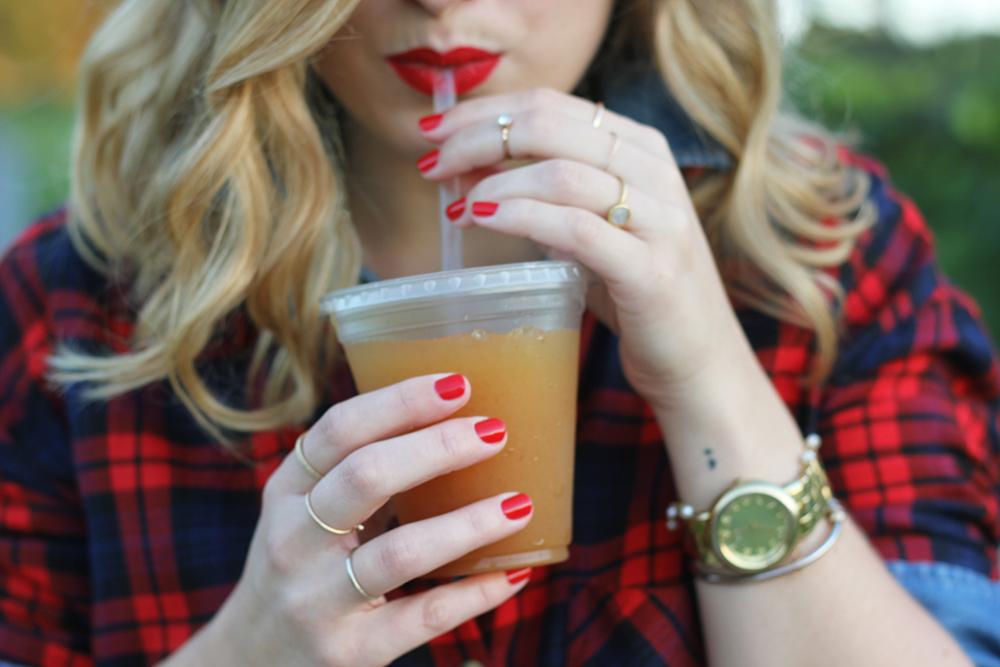 red-plaid-dress-1