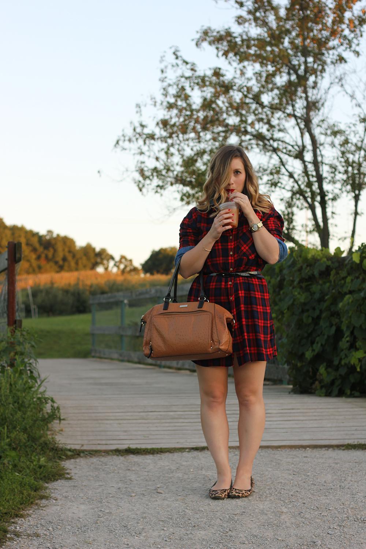 red-plaid-dress-2