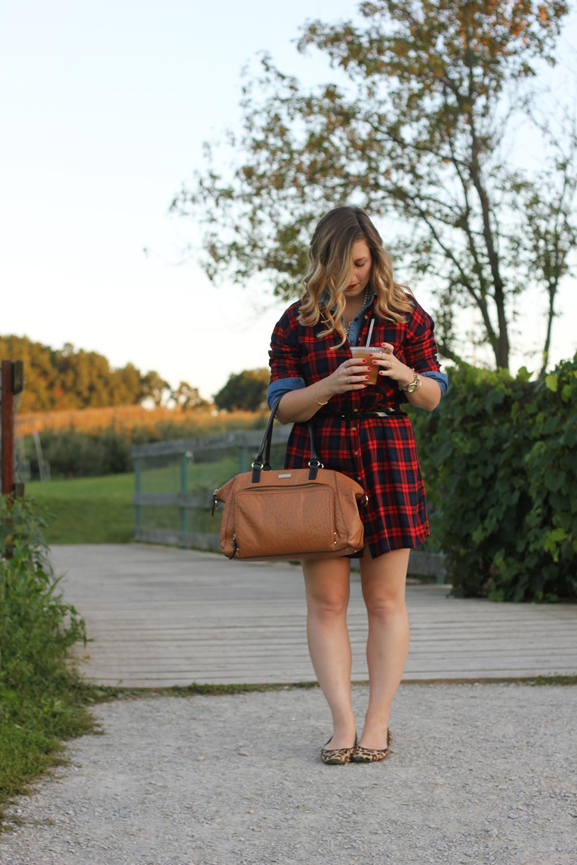 red-plaid-dress-3