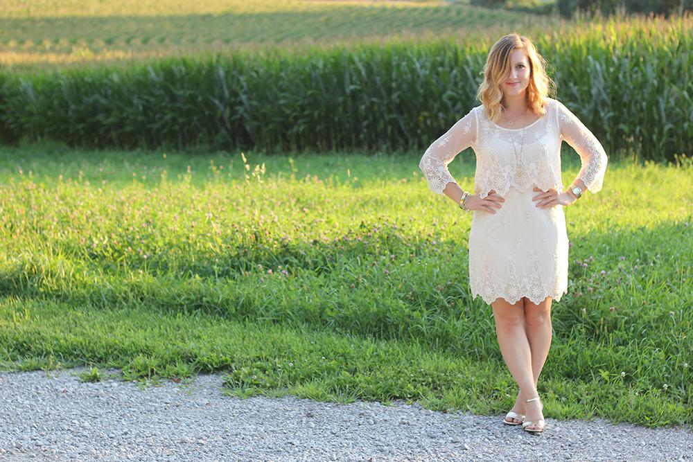 white-lace-dress-4