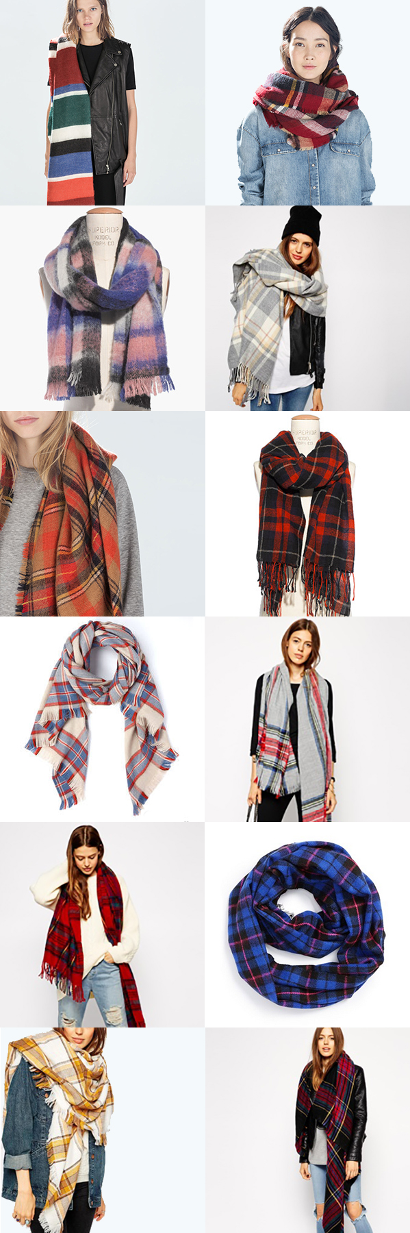 12-perfect-scarves-for-winter