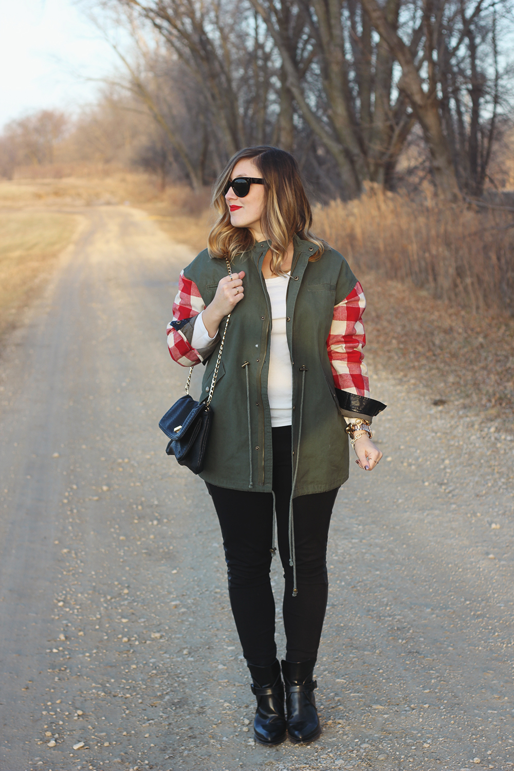 plaid-utility-jacket-4