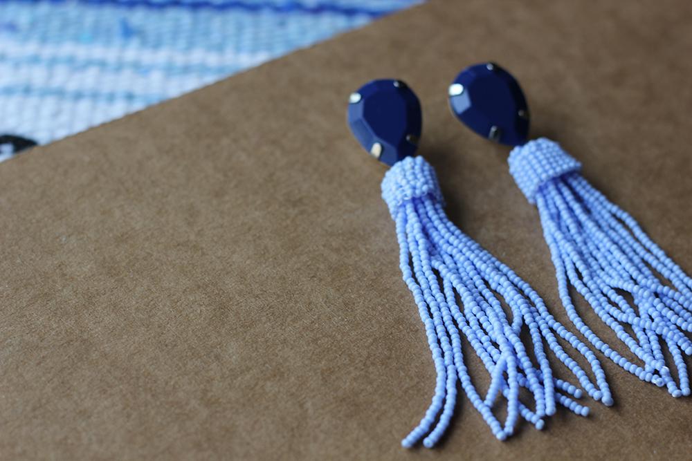 diy-tassel-earring-10