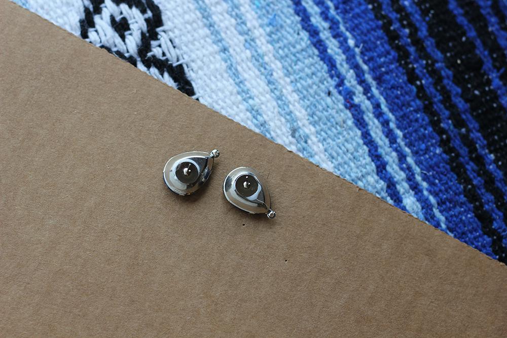diy-tassel-earring-3