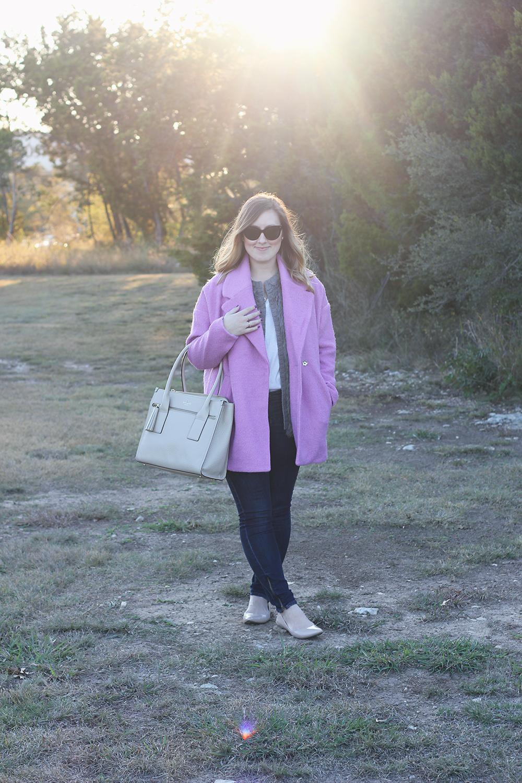 pink-coat-kate-spade-bag-5