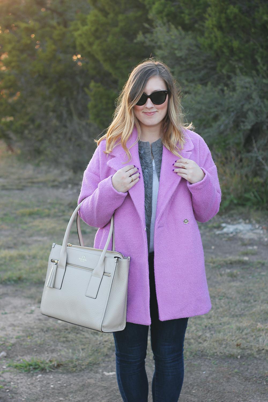 pink-coat-kate-spade-bag-6