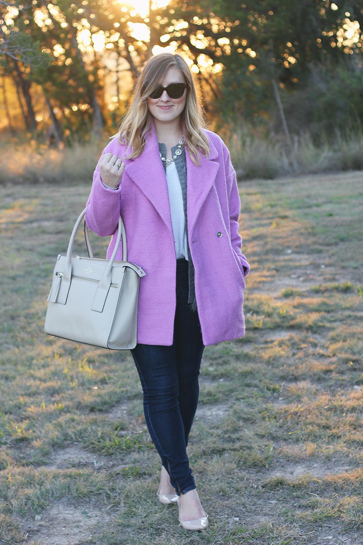 pink-coat-kate-spade-bag-8