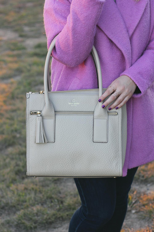 pink-coat-kate-spade-bag-9