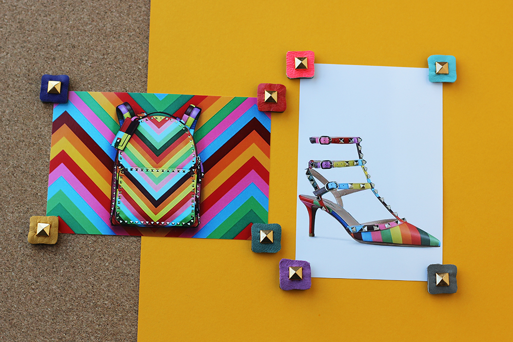 diy-rockstud-magnets-12