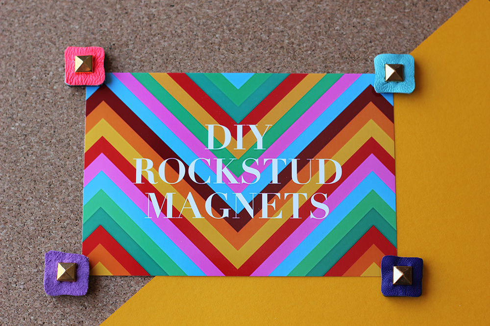 diy-rockstud-magnets-4