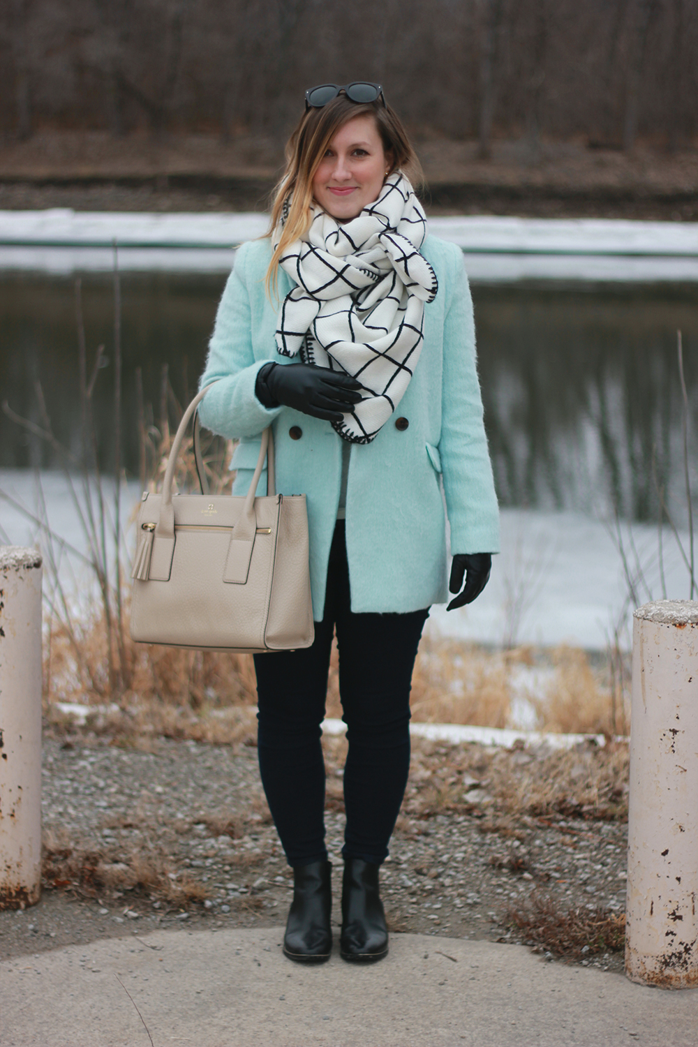 minty-coat-windowpane-blanket-scarf-1