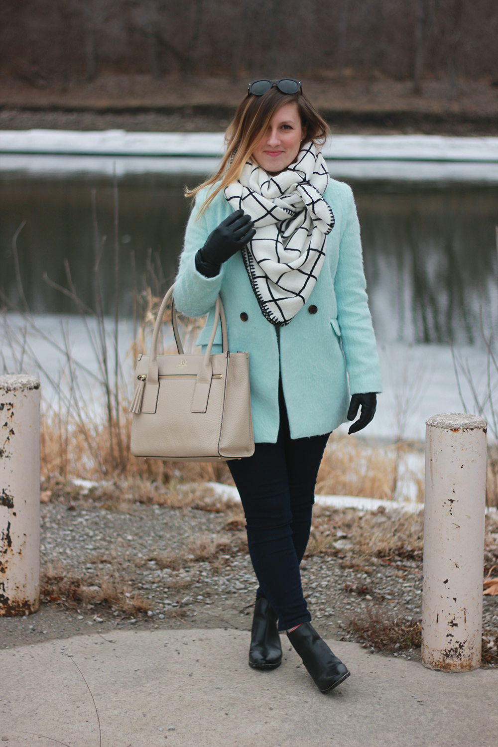 minty-coat-windowpane-blanket-scarf-2