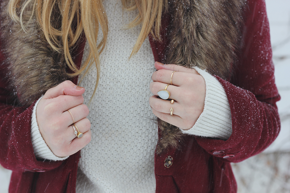 red-coat-fur-collar-snow-day-7