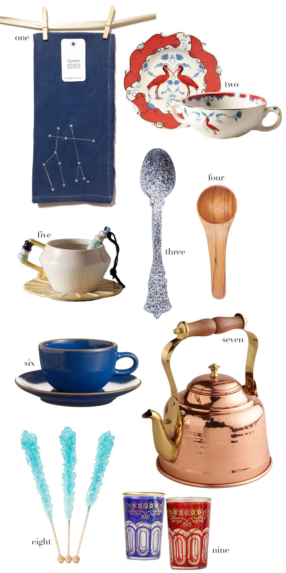 tea-time-3