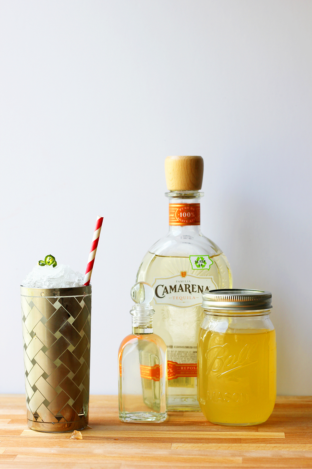 pineapple-shrub-cocktail-6