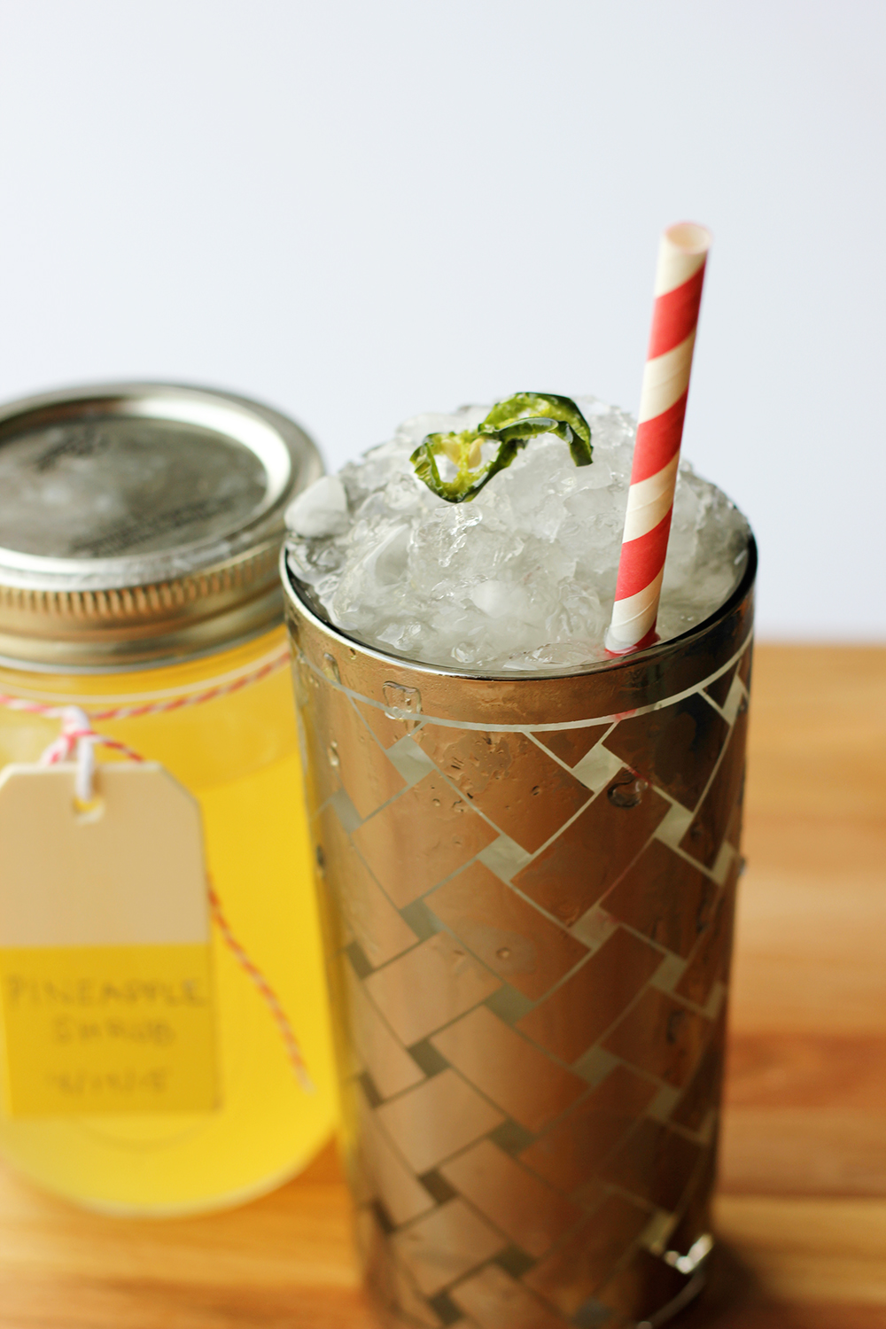 pineapple-shrub-cocktail-7
