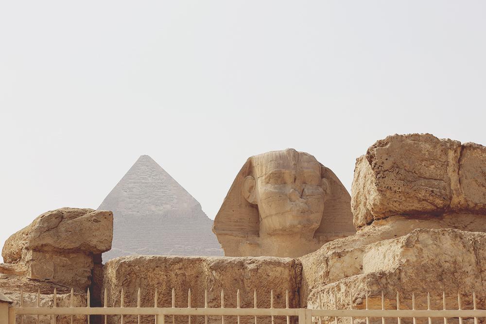 pyramid-12