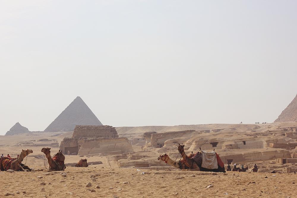 pyramids-9