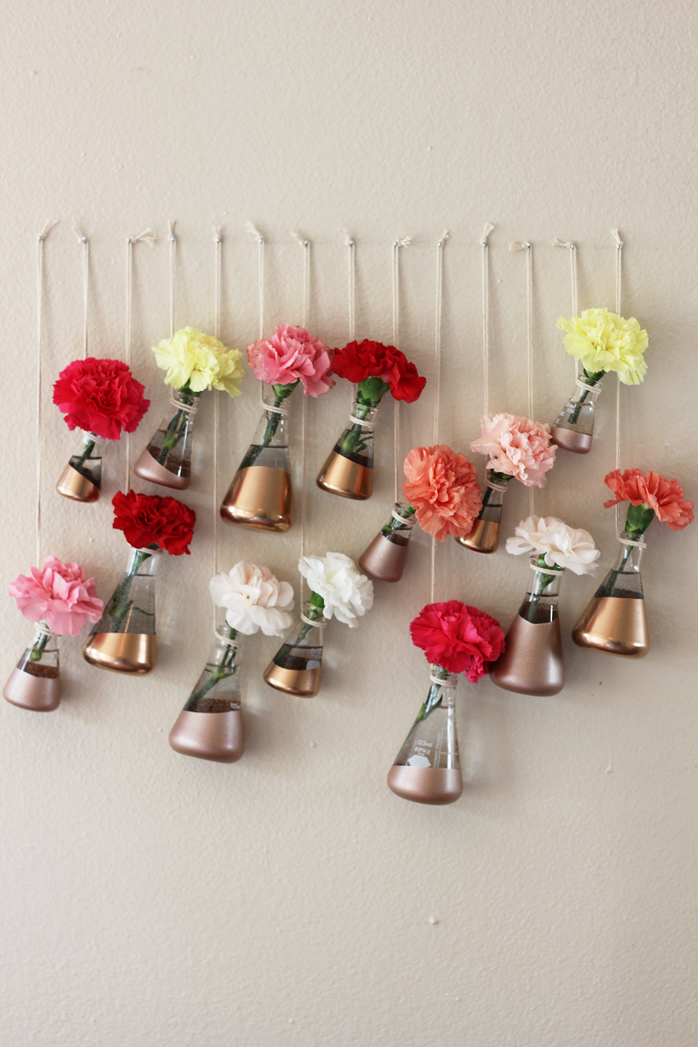 rose-gold-hanging-bud-vases-3