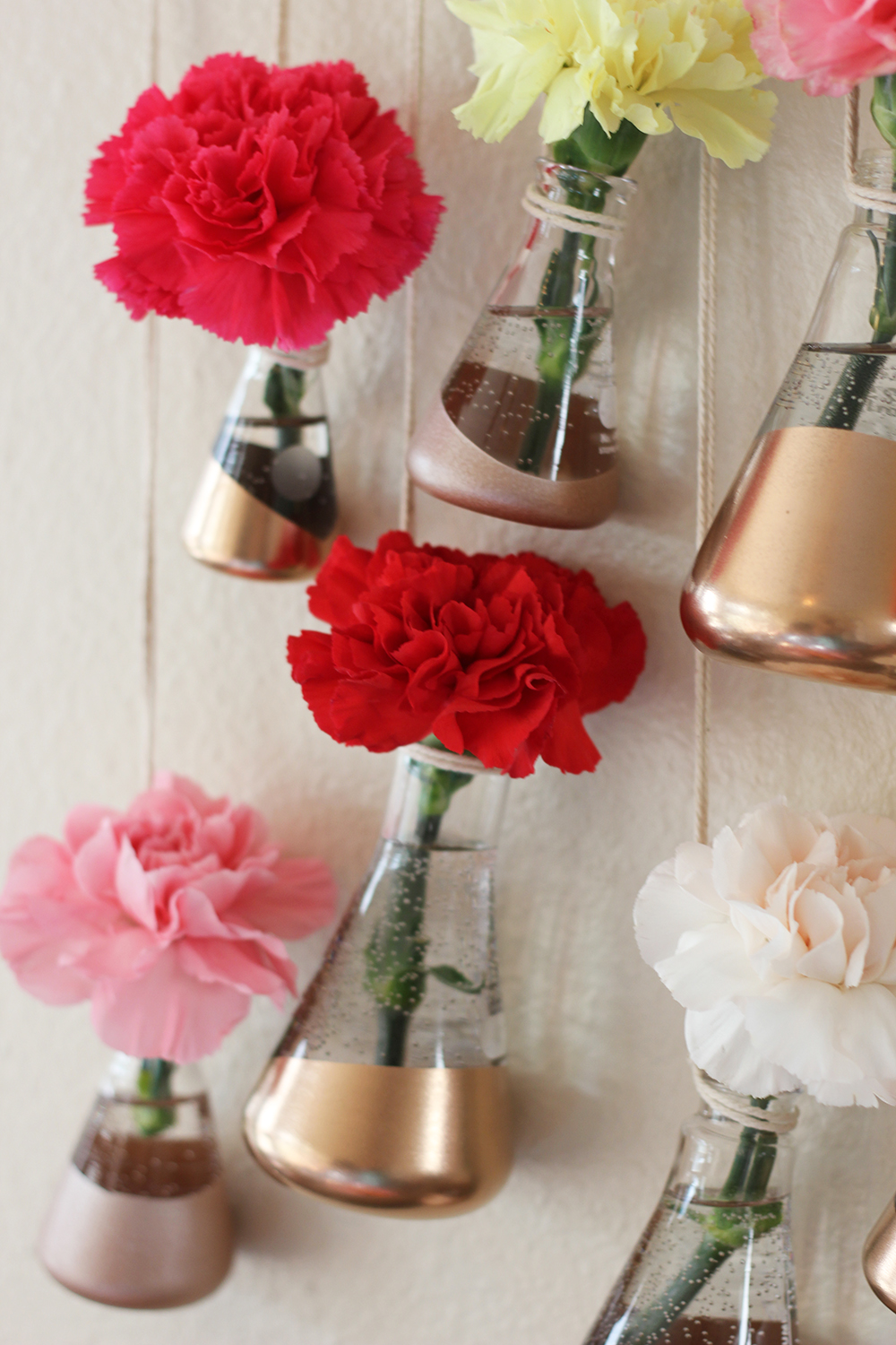 rose-gold-hanging-bud-vases-4
