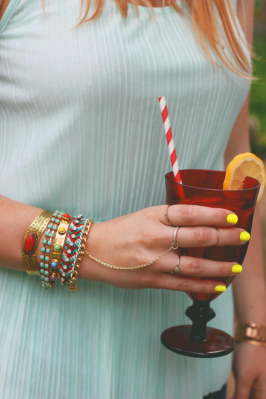 diy-friendship-bracelet-hand-charm-6