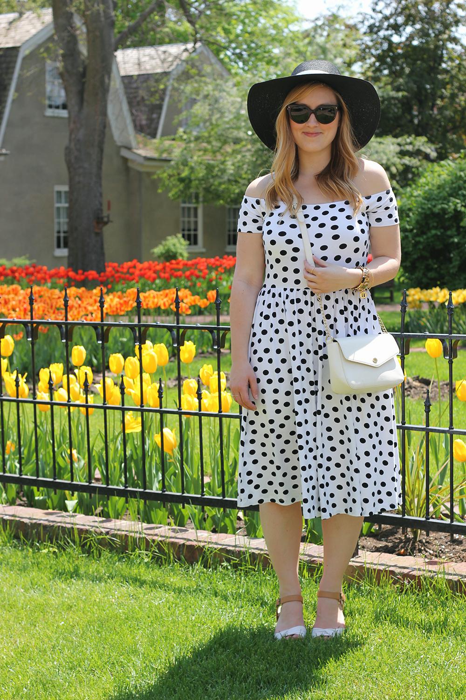 tulip-time-polka-dot-dress-2