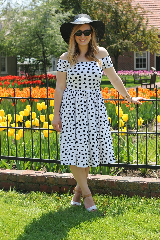 tulip-time-polka-dot-dress-3