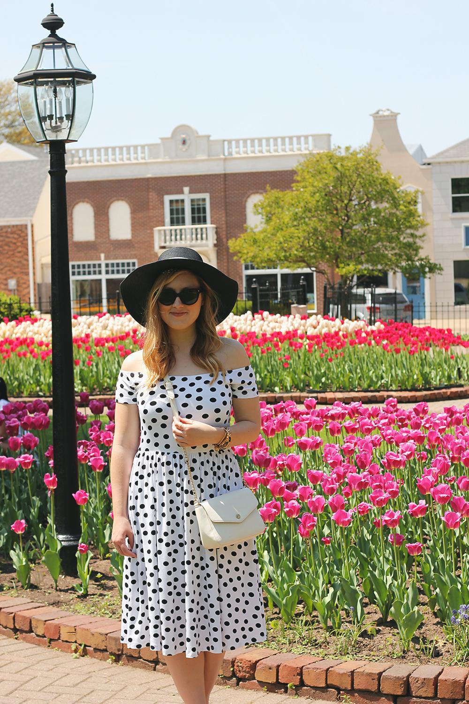tulip-time-polka-dot-dress-4