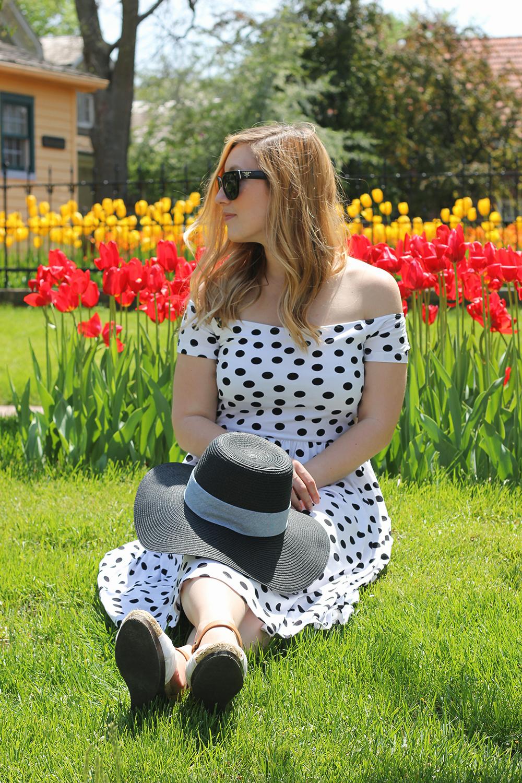 tulip-time-polka-dot-dress-5