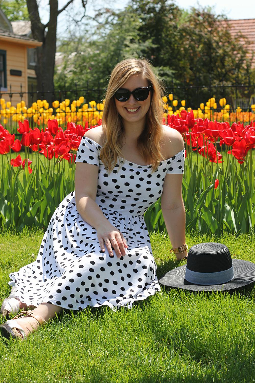 tulip-time-polka-dot-dress-6