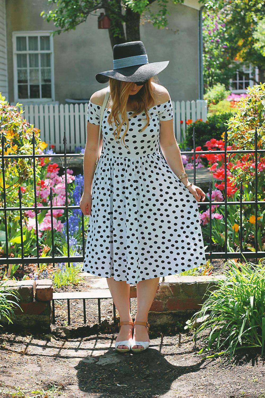 tulip-time-polka-dot-dress-8