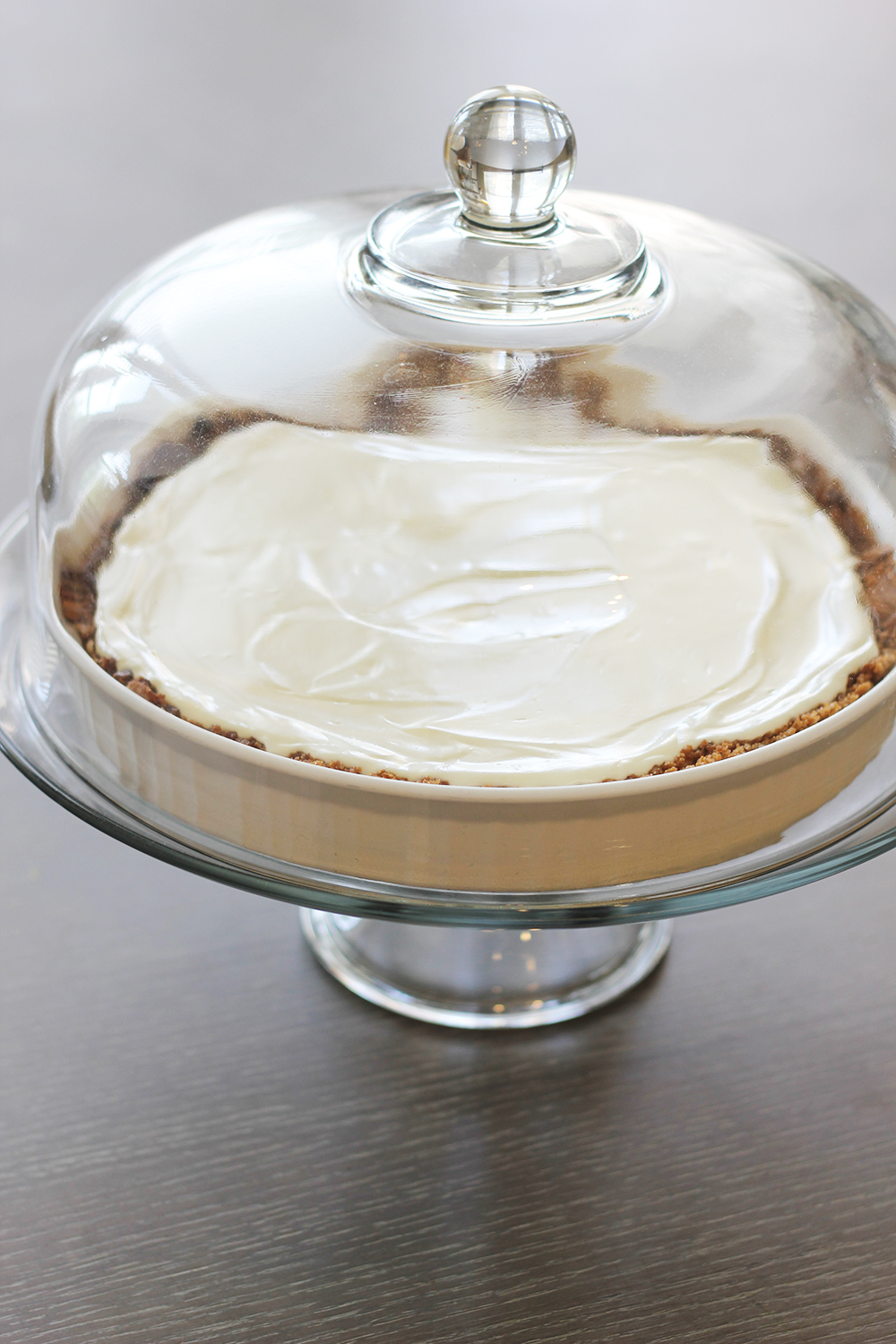 candied-key-lime-pie-1