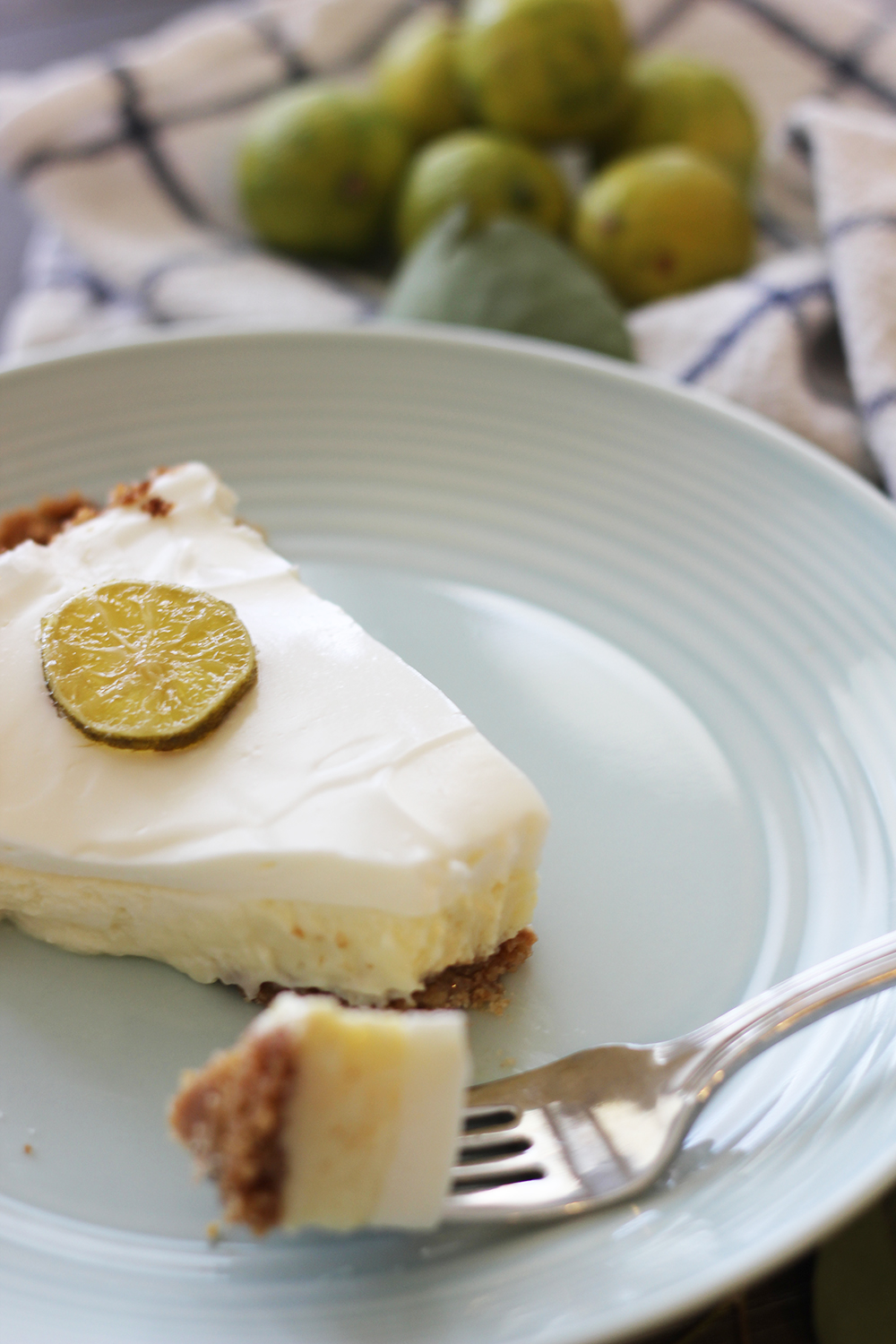 candied-key-lime-pie-4