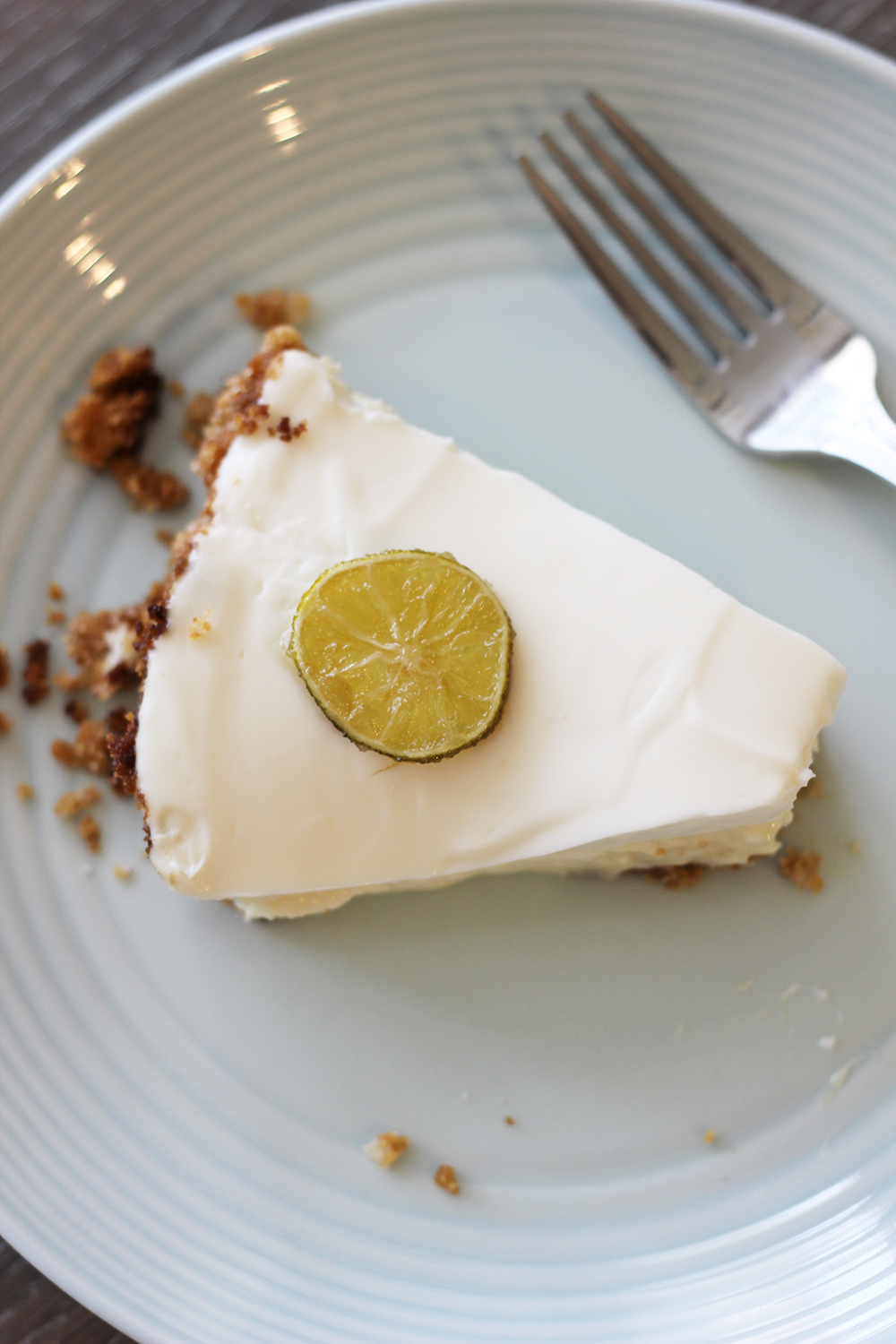 candied-key-lime-pie-5