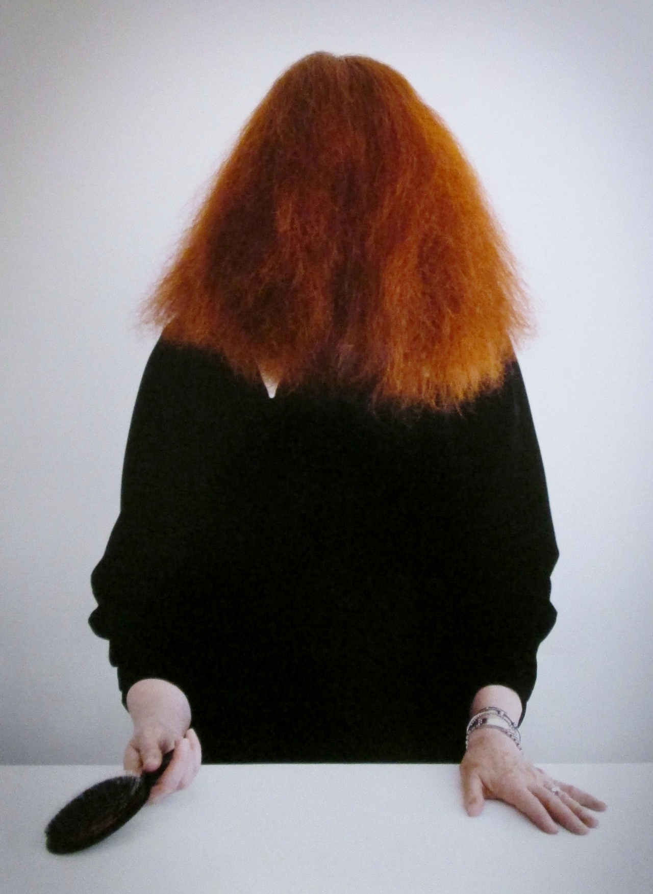 tim-walker-grace-coddington-portrait