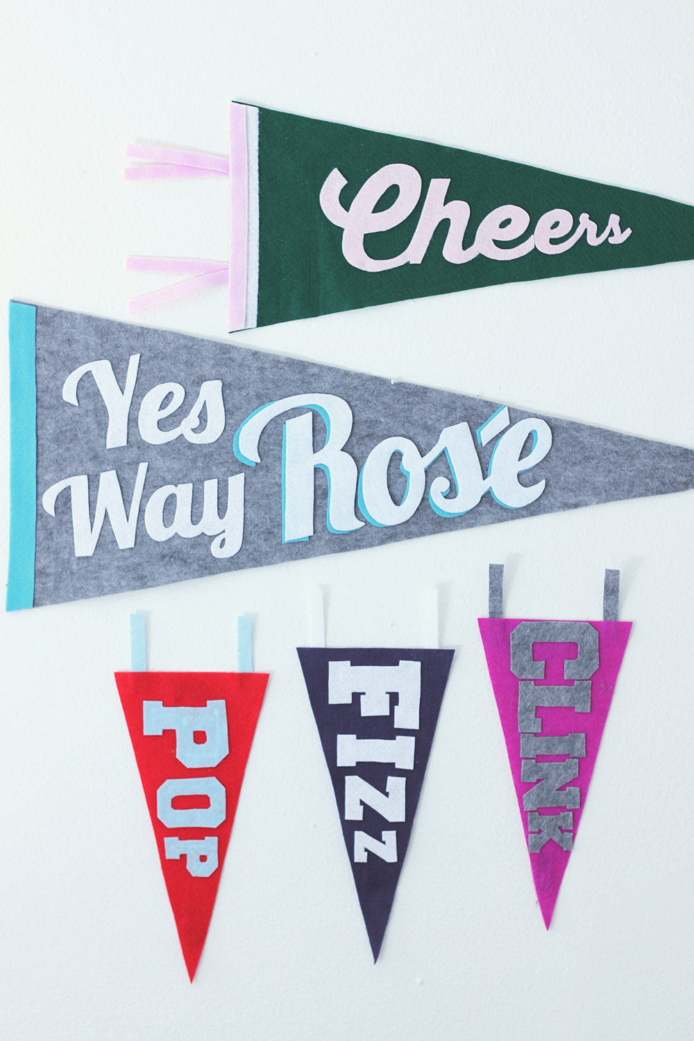 diy-bar-cart-pennant-15