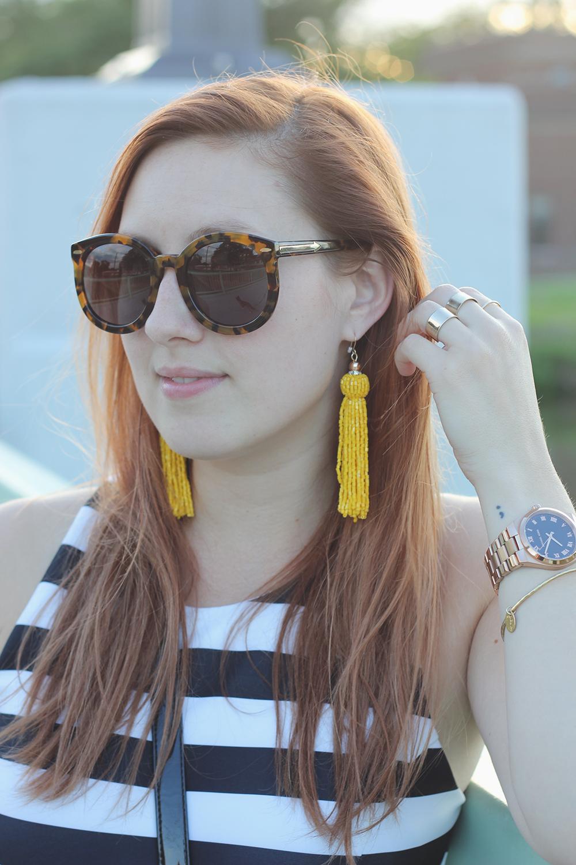 lemon-stripes-milly-dress-5